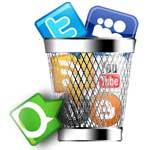 social media wastes time