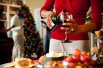 lose holiday weight