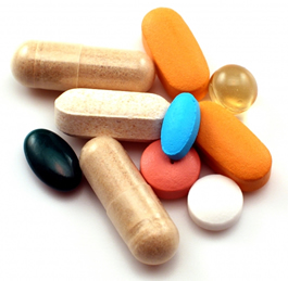 best health supplements