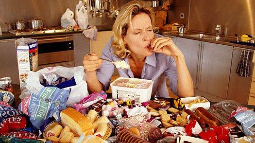weekend binge eating help