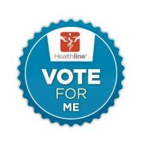 Healthline Vote